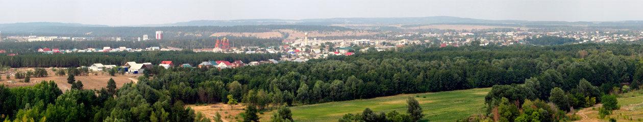 73 Новоспасское